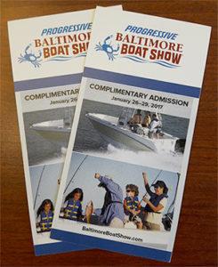 2017-baltimore-boat-show-tix