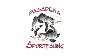 PasadenaSportFisingflogo