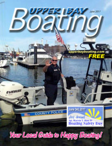 Your Local Guide to Happy Boating!