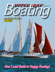 Sept_2017_UBB_cover